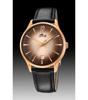 Reloj Lotus 18404_2