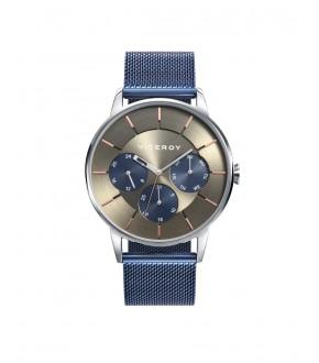 Reloj De Hombre Viceroy 471193_17